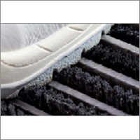 Hygienic Shoe Sole Cleaner