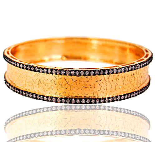 Indian Ethnic Jewelry