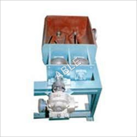 Spices & Herbal Extraction Equipments