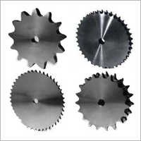 Chain Sprocket Installation Services