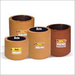 Aluminum Drum Rice Rubber Rollers Services