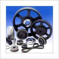 Shambhu Pulley Installation Services