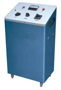 SHORTWAVE MEDICAL DIATHERMY-500w. (with Fan)