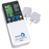 TRANSCUTANEOUS NERVE STIMULATOR (Tens Digital)