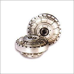 Elecon Gearboxes