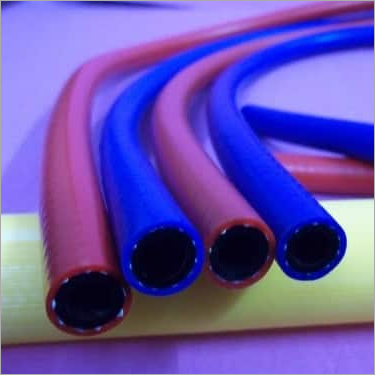Welding & Cutting Hoses
