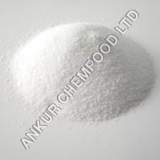 Small Refined Salt