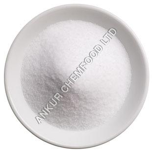 Refined Food Grade Salt
