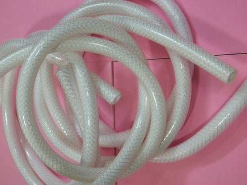 Sanitary Connection Hose