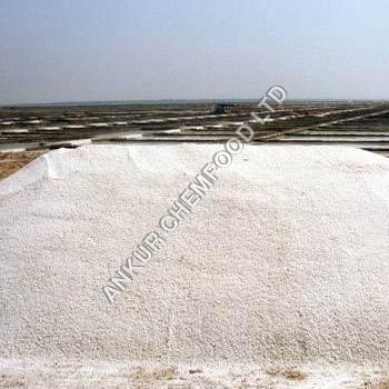 High Grade Industrial Salt
