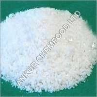 Iodized Powder Salt