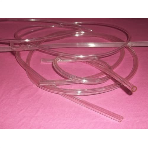 Medical Disposable Tube