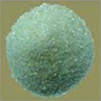 Kordofan Gum