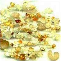 Hashab Arabic Gum