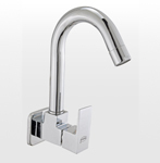 Sink Mixer Wall mounted