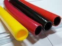 PVC Air Water Hoses