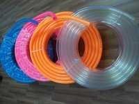 PVC Vinyl Tubing