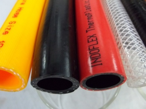 Thermoplastic ISI Marked Hose