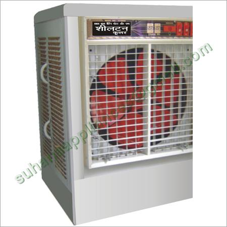 Domestic Air Cooler