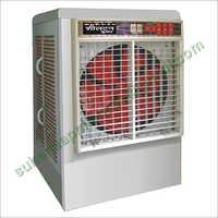 Turbo Air Cooler
