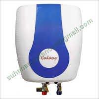 Conventional Storage Water Heater