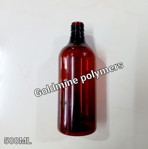 250 ml Hand Wash Bottle