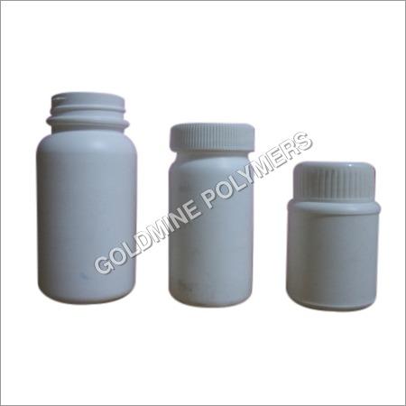 HDP Bottle