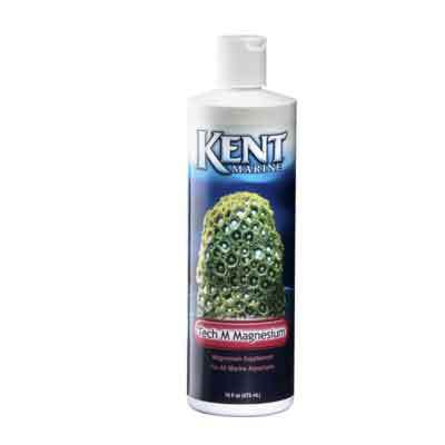 KM Tech M Ion Balanced Magnes. 16 oz