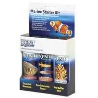 KM Marine Starter Kit