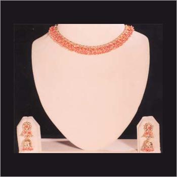 Indian Designer Jewelry