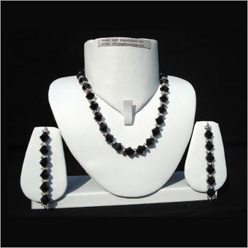Indian Party Wear Jewelery