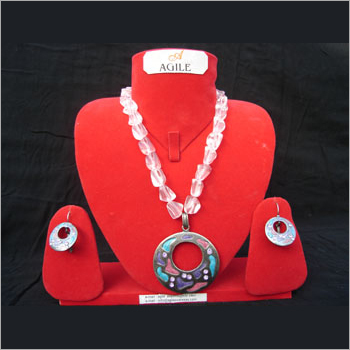 Ladies Designer Jewelery