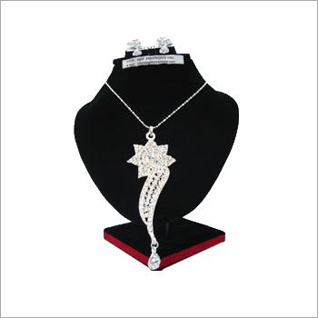 Designer Partywear Jewelery