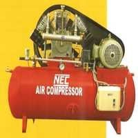 Air Compressors in India