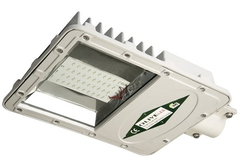 LED Street Lights (SLOL 50-100H)