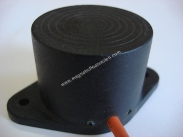 Inductive Proximity Switch Special Type,R-50 Round