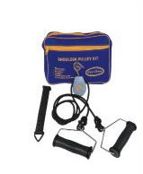 SHOULDER PULLEY KIT (Portable