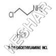 2-Chloroethylamine Hydrochloride