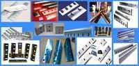 Industrial Cutter Blades