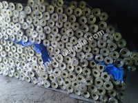 PUF Insulation Pipe Section