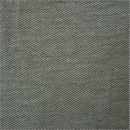 Fleece Pique Fabric