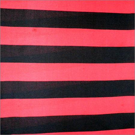 Viscose Pique Fabric
