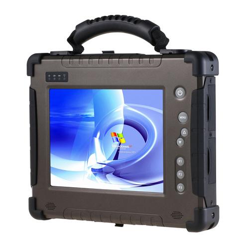 Core2 Duo U7500 Platform Tablets PC