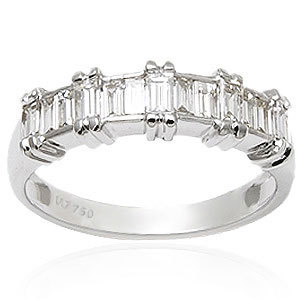 Diamond band ring for girls designer diamond ring white gold ring designs