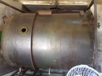 Fluoropolymer Coating Services