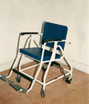 Traction Aids for Physiotherapy