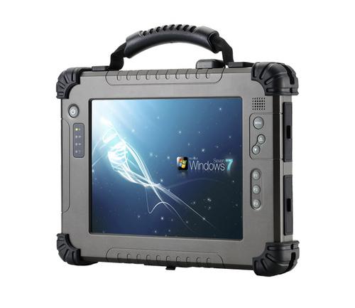 Core i7 Platform Tablets PC