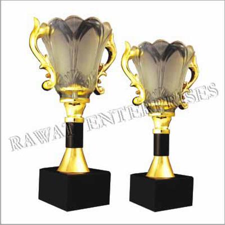 """{""""Crystal Trophy"""",""""Crystal Trophy""""}"""