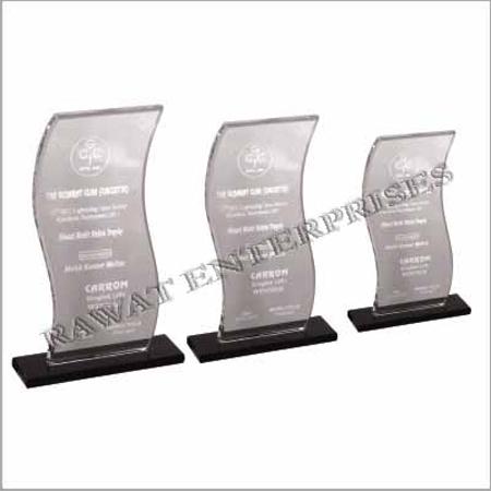 "{""Acrylic Trophy"",""Acrylic Trophy""}"