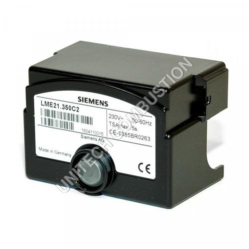 Burner Sequnece Controller LME 22.331 C2